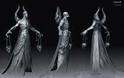 DW 4 5  The rotting souls-rotting_souls_finalhp.jpg