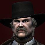 Cowboy-icon.jpg