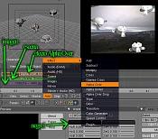 Editor de secuencia-sequence.jpg