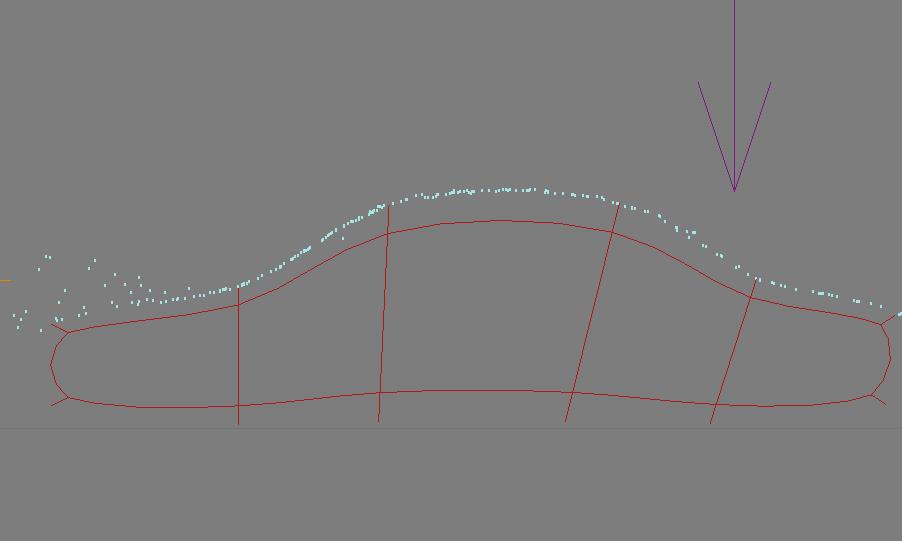Particulas   Perfilando   un deflector   no se como llamar a esto xD  -duda_particulas2.jpg