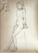 Dibujos rapidos , Bocetos  y apuntes  en papel -out.jpg