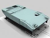 Leclerc-wip-21.jpg