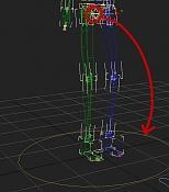Probelma al insetar bip en animacion-biped_link.jpg