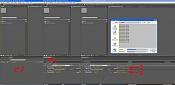 Prueba Render para aFTER EFFECT CS4 Benchmarks  escena de Brian Maffitt -paso-1-2-3.jpg