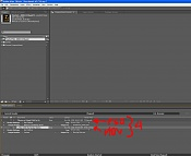 Prueba render para After effect cs4 benchmarks escena de brian maffitt-paso-4.jpg