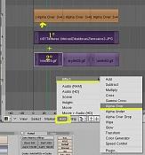 Editor de secuencia-alphaover.jpg