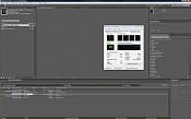 Prueba Render para aFTER EFFECT CS4 Benchmarks  escena de Brian Maffitt -q9550-3-6ghz_4gb.jpg
