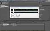 Prueba render para After effect cs4 benchmarks escena de brian maffitt-q9550-3-6ghz_8gb.jpg