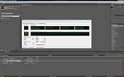 Prueba Render para aFTER EFFECT CS4 Benchmarks  escena de Brian Maffitt -q9550-3-6ghz_8gb_cs5.jpg