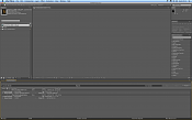 Prueba Render para aFTER EFFECT CS4 Benchmarks  escena de Brian Maffitt -imagen-1.png