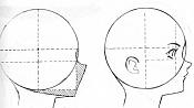 Zero wip-cabeza-manga.jpg