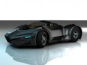 Mi nuevo concept car-n1.jpg