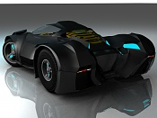 Mi nuevo concept car-n2.jpg