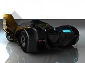 Mi nuevo concept car-n3.jpg