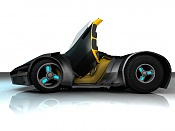 Mi nuevo concept car-n4.jpg