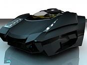 Mi nuevo concept car-n5.jpg