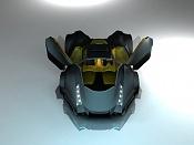 Mi nuevo concept car-n6.jpg