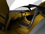 Mi nuevo concept car-n7.jpg