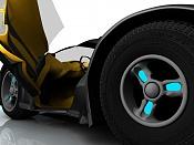 Mi nuevo concept car-int.jpg