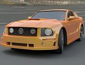 Mustang hecho con un tutorial-prueba_1.jpg