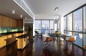 Interior depto-estudio-interiores-21.jpg