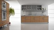 Interior de Cocina de Revista-cocina-1.jpg