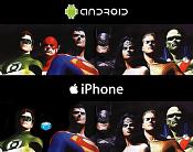 adobe VS apple  Flash tiene los dias contados -20100510-qk69nkqff4kjwngj74peihqard.png