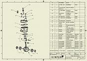 motor derbi 49cc 6v-derbi-senda-despiece.png