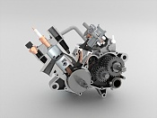 motor derbi 49cc 6v-derbi-senda-motor-01.jpg