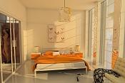 un dormitorio-06-web.jpg