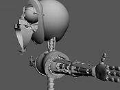 Un Roboth  Comentarios, Sugerencias -roboth-05.jpg