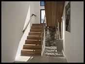 Bajo escalera-escalera-opcion-2.jpg