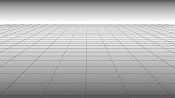 Espacio vacio con sensacion de volumen-fondo-3-wire.jpg