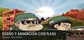 PROMOCIONES Y DESCUENTOS en Oscillon School-animacion_flash.jpg