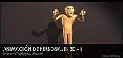 PROMOCIONES Y DESCUENTOS en Oscillon School-animacion_personajes_3d.jpg