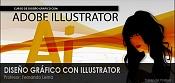 Promociones y descuentos en oscillon school-illustrator.jpg