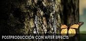 PROMOCIONES Y DESCUENTOS en Oscillon School-postproduccion_aftereffects_grande01.jpg