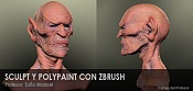 PROMOCIONES Y DESCUENTOS en Oscillon School-sculpt_polypaint_zbrush.jpg