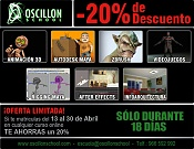 PROMOCIONES Y DESCUENTOS en Oscillon School-publicidad_descuentos-online.jpg