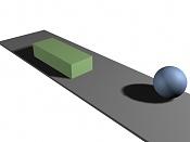 Ocultar objetos al renderizar-resultado-original.jpg