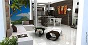 Propuesta area Social   REnder+Diseño-casa-vinio-render-terminado-1..-1200.jpg