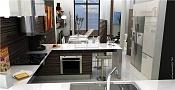 Propuesta area Social   REnder+Diseño-casa-vinicio-render-terminado-3.-1200.jpg