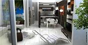 Propuesta area Social   REnder+Diseño-casa-vinicio-render-terminado-2.-1200.jpg