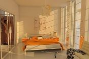 un dormitorio-07-web.jpg