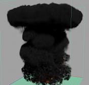 Como dalre el toque final a un pyro fx con fluid efects en maya -screen-shot-2010-05-21-at-2.10.17-pm.png