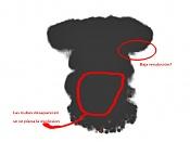 Como dalre el toque final a un pyro fx con fluid efects en maya -pyro-render2.jpg