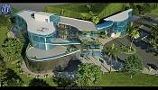 Asunto: nuevas ofinas consejo nacional de areas protegi-area-de-conap-dp-studio.jpg