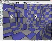 Creacion de un videojuego amateur en Barcelona-bsp_mina.jpg