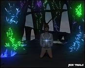 Trials Jedi-templocristal.jpg