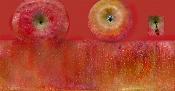 mapeado de una manzana-manzana.jpg